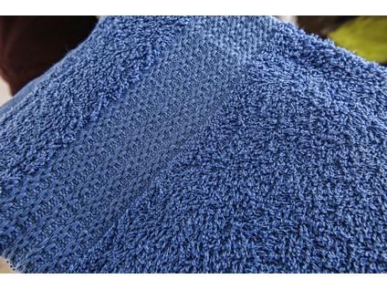 Froté osuška, 70 x 140 cm, světle modrá - 5756_2