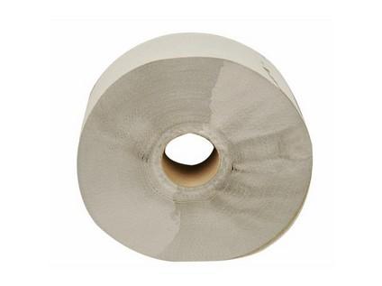 Toaletní papír JUMBO. 190. šedý