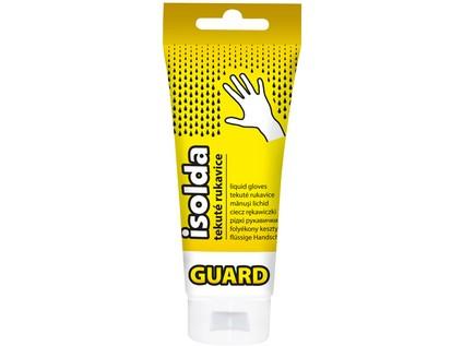 Tekuté rukavice ISOLDA GUARD - 6881_5135 027 000 00 ISOLDA GUARD