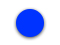 Color: modrá; Size: 70x140 cm