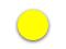 Barva: žlutá