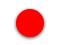 Barva: Červená; Velikost: 52-64cm