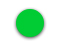 Barva: Zelená; Velikost: 52-64cm
