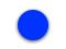 Barva: Modrá; Velikost: 52-64cm