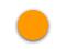 Barva: Oranžová; Velikost: 52-64cm