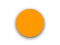 Color: High visible orange; Size: 52-64cm