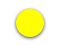 Barva: Reflexní žlutá; Velikost: 52-64cm