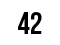 Velikost: 42