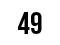 Velikost: 49