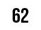 Velikost: 62; Reflexní doplňky: Yes; Reflexní doplňky: Tak; Délka produktu: Zkrácená velikost 170-176 cm