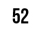 Velikost: 52; Reflexní doplňky: Yes; Reflexní doplňky: Tak; Délka produktu: Zkrácená velikost 170-176 cm