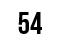 Velikost: 54; Reflexní doplňky: Yes; Reflexní doplňky: Tak
