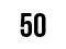 Velikost: 50; Reflexní doplňky: Yes