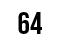 Velikost: 64; Reflexní doplňky: Yes; Reflexní doplňky: Tak