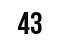 Velikost: 43; Reflexní doplňky: No; Reflexní doplňky: Nie
