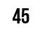 Velikost: 45; Reflexní doplňky: No; Reflexní doplňky: Nie