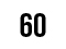 Velikost: 60; Reflexní doplňky: Yes