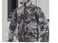 CXS Venator (camouflage)