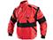 Klasické pracovní oděvy