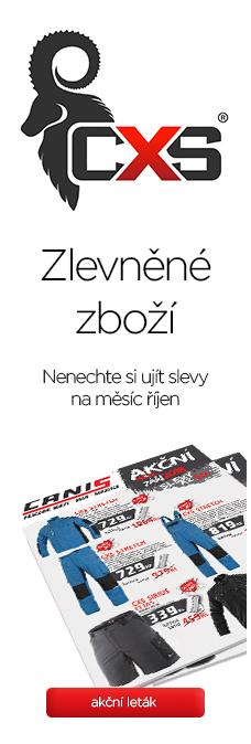 www.canis.cz