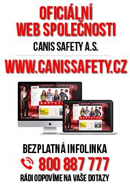www.canissafety.cz