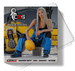 8fc75e3f3 e-shop CANIS SAFETY a.s.