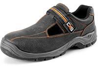 Obuv CXS STONE NEFRIT O1, sandál